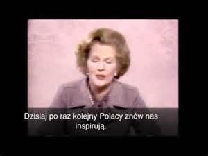 MT on Polish TV (c.1981)