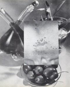 Robert Holcombe: Images Portugaises [Secretariado Da Propaganda Nacional] (1961)