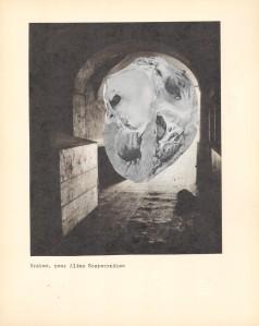 Robert Holcombe: Krakow – Pour Alina Szapocznikow (1964)