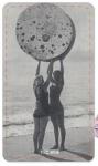 Tarot Series (The Sun)