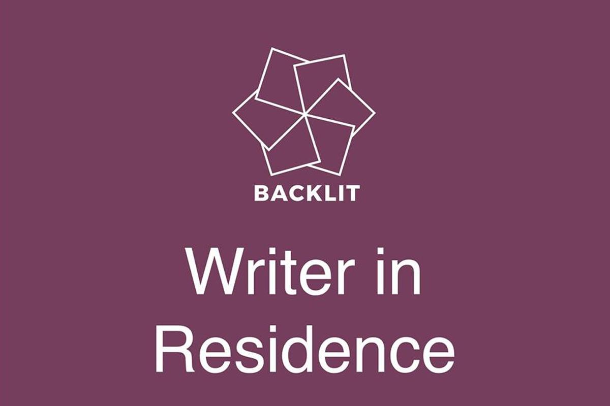 backlit-writer-in-residence