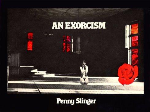 Slinger_Exorcism_1024x1024